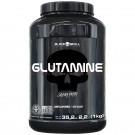 Glutamine (1kg)