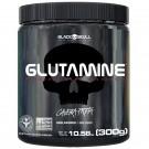 Glutamine (300g)