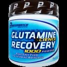 Glutamine Science Recovery 1000 Powder (300g)