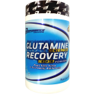 Glutamine Science Recovery 1000 Powder (600g)