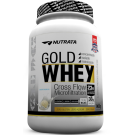 Gold Whey (900g) chocolate