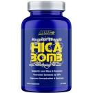 Hica Bomb (90tabs)