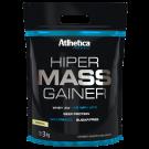Hiper Mass Gainer (3kg) baunilha