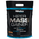 Hiper Mass Gainer (3kg) chocolate