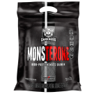 Monsterone (refil de 3,0kg) morango