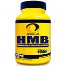 HMB (120 cápsulas)