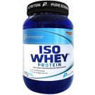 Iso Whey Protein (900g) chocolate