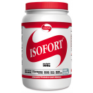 Isofort (900g) chocolate