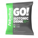 Isotonic Drink (900g) tangerina
