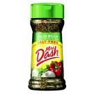 Mrs Dash (57g) italian medley