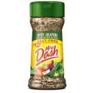Mrs Dash (71g) spicy jalapeño