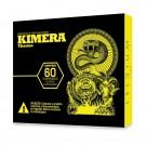 Kimera Thermo (60 comprimidos)