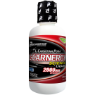 L-Carnergy Science (474ml) limão