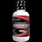 L-Carnergy Science (474ml) uva
