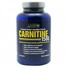 Carnitine 1500 (120 cápsulas)