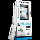 L-Carnitine Pure (60 cápsulas)