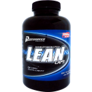 Lean Caps (180 softgels)
