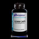 Lean Caps (90 softgels)