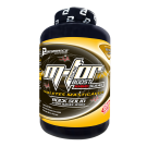 M-Tor Amino Boost Science (150 tabletes mastigáveis) doce de leite
