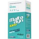 Malto Dyn Dry (1kg) natural