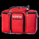 Keeppack MAX vermelha