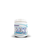 MCT Science Powder (300g)