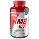 HMB 1000 (90 cápsulas)