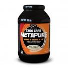 Metapure Zero Carb (1kg) creme baunilha