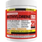 Methyldrene EPH (270g) tangerina