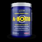 A-Bomb melancia