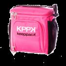 Keeppack MID rosa
