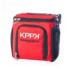 Keeppack MID vermelha