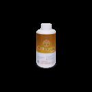 Collagen Vhita - VERISOL (180 comprimidos)