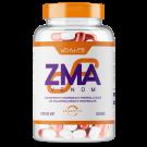 ZMA Venom (120 cápsulas)