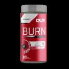Burn Supercut  (60 cápsulas)