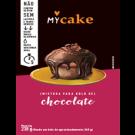 myCake chocolate (230g)