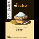 myCake coco (230g)
