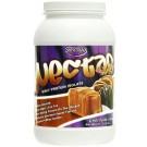 Nectar Whey Protein Isolate (907g) abacaxi, banana e coco