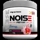 NOISE Prepump (150g) melancia