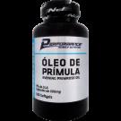 Óleo de Prímula (100 softgels)