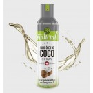 Puro Óleo de Coco Spray (128ml)