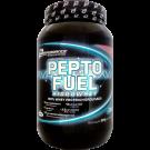 Pepto Fuel (909g) morango