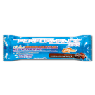 Performance Bar (display com 12 barras de 70g) chocolate com avelã