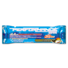 Performance Bar (display com 12 barras de 70g) chocolate