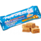 Performance Bar (display com 12 barras de 70g) doce de leite