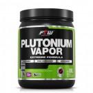 Plutonium Vapor (300g) uva