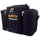 Keeppack preta