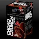 OVO DE PÁSCOA PROTÉICO Choko Crunch (300g) chocolate