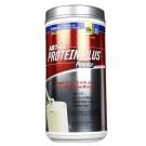 Protein Plus Powder (907g) baunilha
