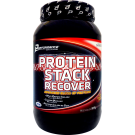 Protein Stack Recover (909g) baunilha